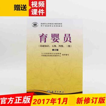 奥华元(aohuayuan)