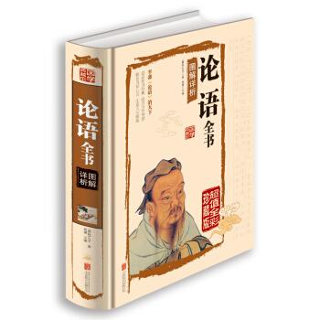 金铁图书(JINTIE BOOK)