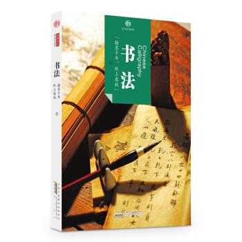 印象中国·文化的脉络·书法 pdf epub mobi txt 下载