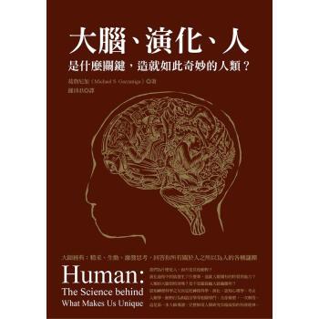 大腦、演化、人:是什麼關鍵,造就如此奇妙的人類? pdf epub mobi txt 下载